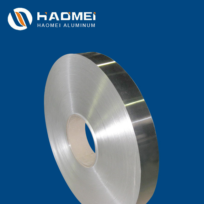 1 inch 2 inch wide aluminum metal strips